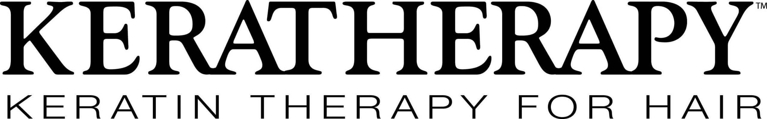 keratherapy-logo