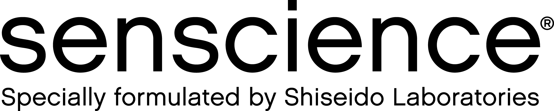 senscience-logo-tagline-black_png_hr